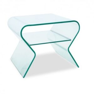 MESA_LATERAL_JELLY3