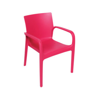 fendy-chair