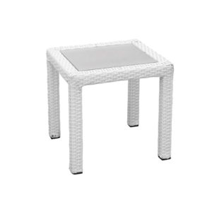 side-table-tuscany-white