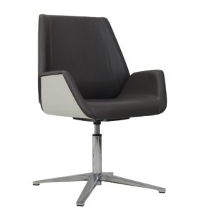 shell-rb-1-750x750